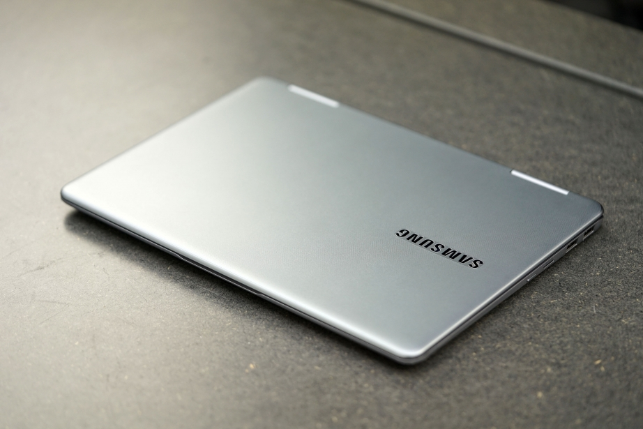 samsung-notebook-9-pro-unboxing-pic3.jpg