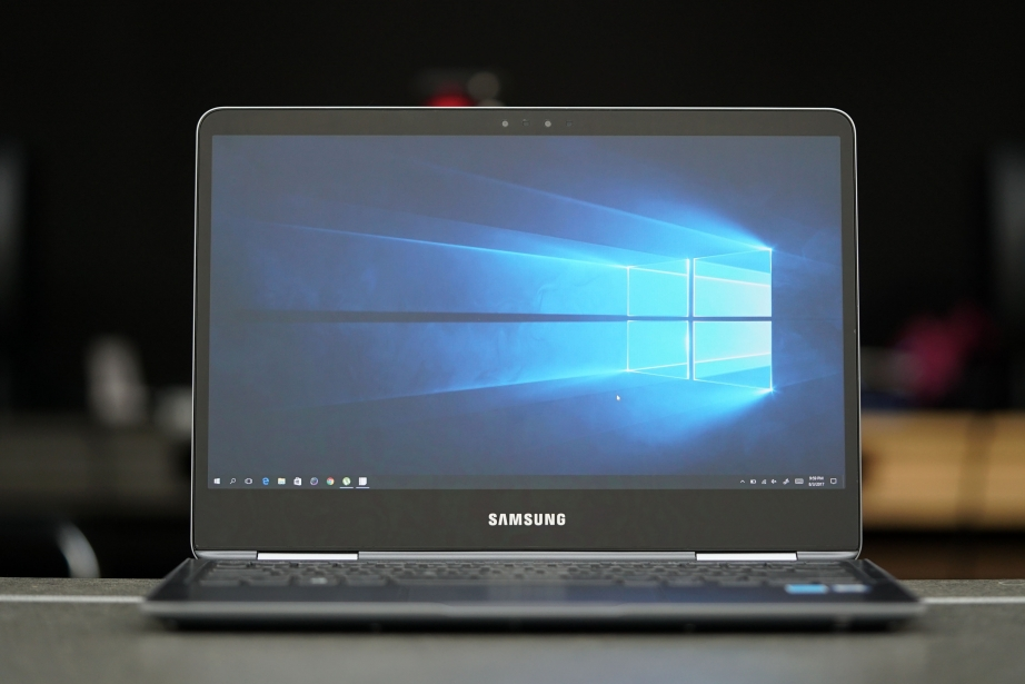 samsung-notebook-9-pro-unboxing-pic6.jpg