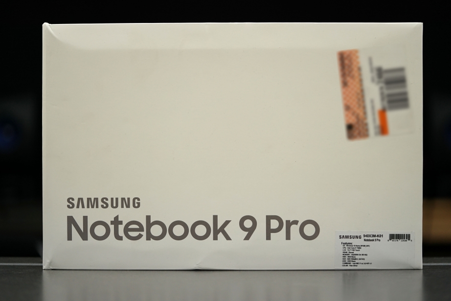 samsung-notebook-9-pro-unboxing-pic1.jpg
