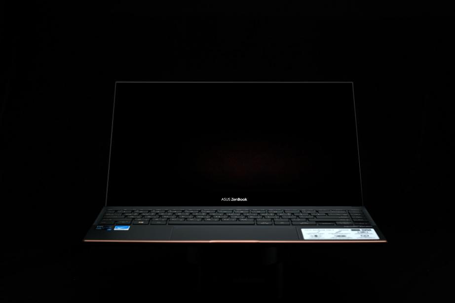 asus-zenbook-flip-s-ux371ea-preview-pic9.jpg