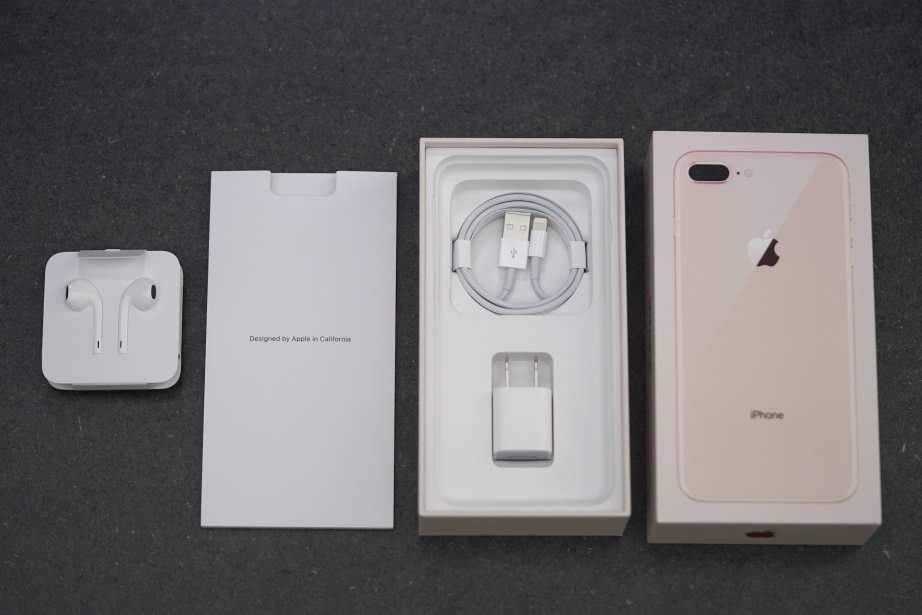 apple-iphone-8-plus-unboxing-pic2.jpg