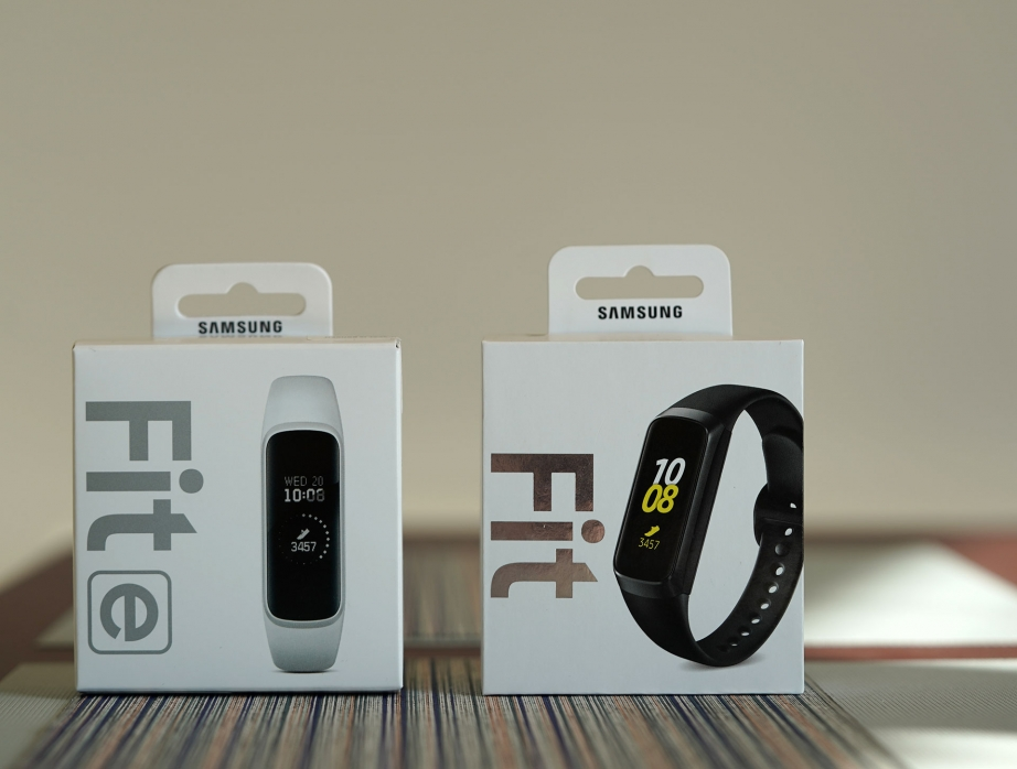 samsung-galaxy-fit-fite-unboxing-pic1.jpg