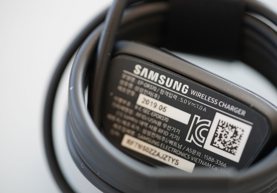 samsung-galaxy-fit-fite-unboxing-pic9.jpg