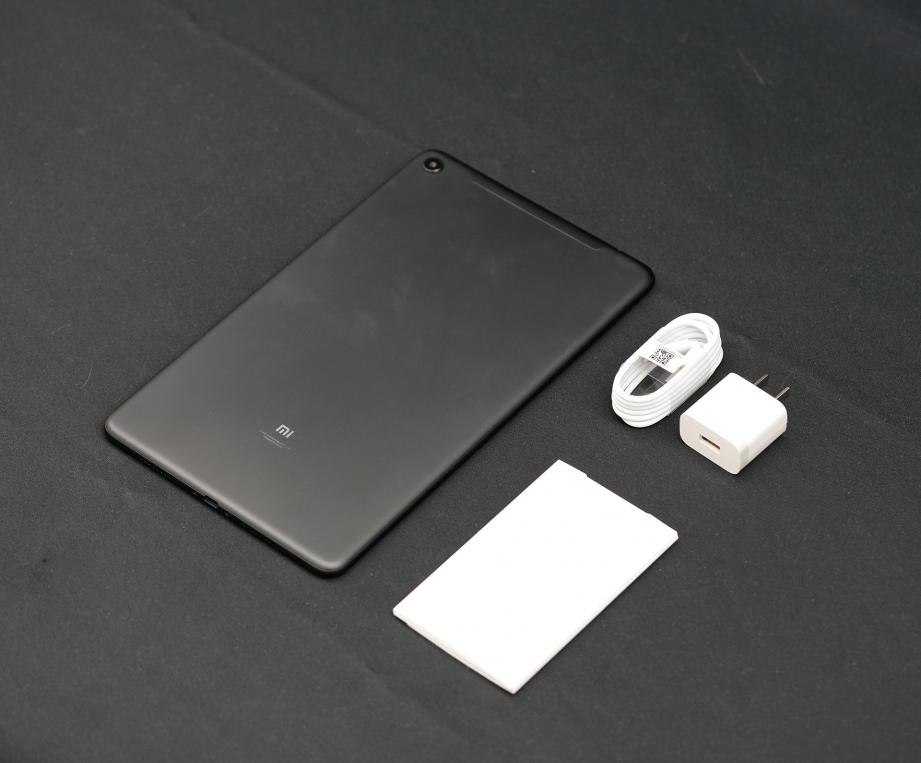 xiaomi-mi-pad-4-plus-unboxing-pic3.jpg