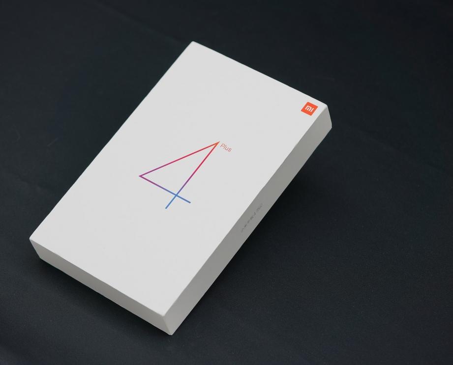 xiaomi-mi-pad-4-plus-unboxing-pic1.jpg