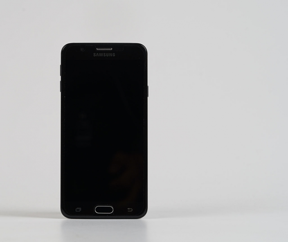 samsung-galaxy-on7-2016-unboxing-pic3.jpg