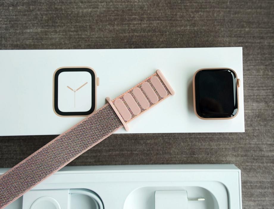 apple-watch-series-4-unboxing-pic6.jpg