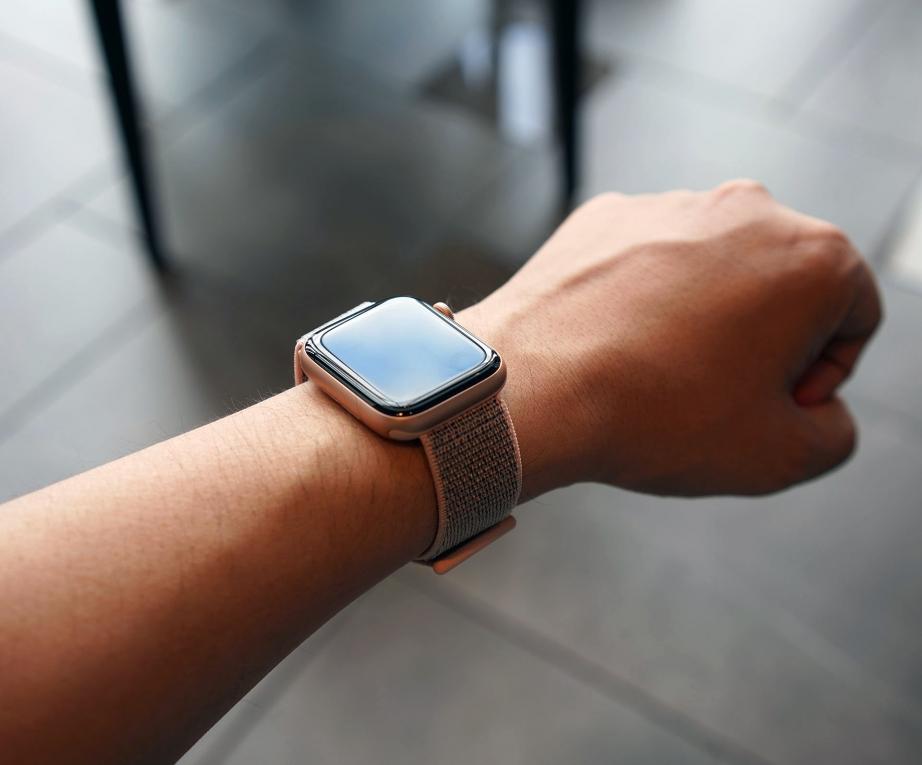 apple-watch-series-4-unboxing-pic8.jpg