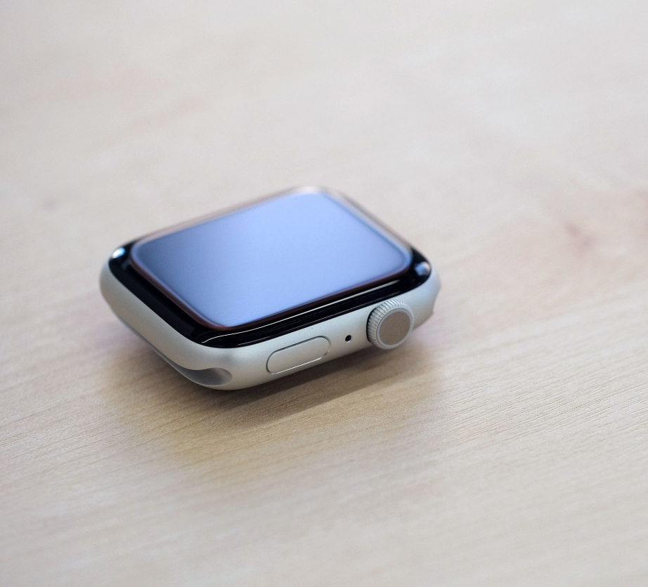 apple-watch-series-5-unboxing-pic8.jpg