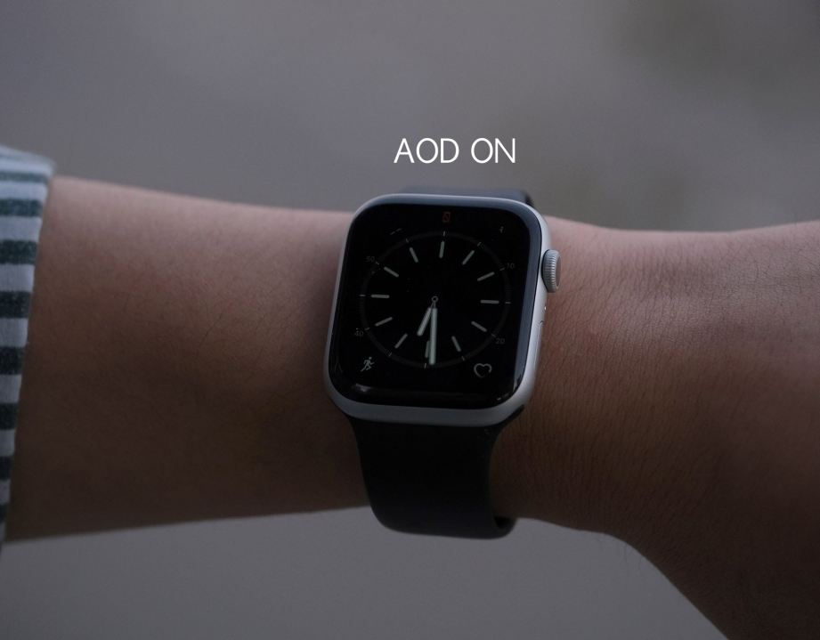 apple-watch-series-5-unboxing-pic12.jpg
