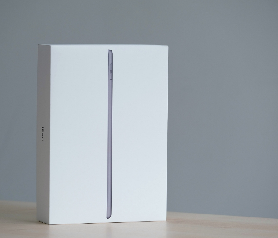 apple-ipad-gen3-unboxing-pic1.jpg