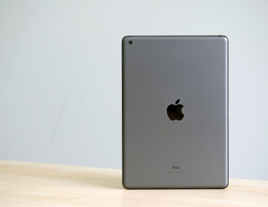 apple-ipad-gen3-unboxing-pic8.jpg