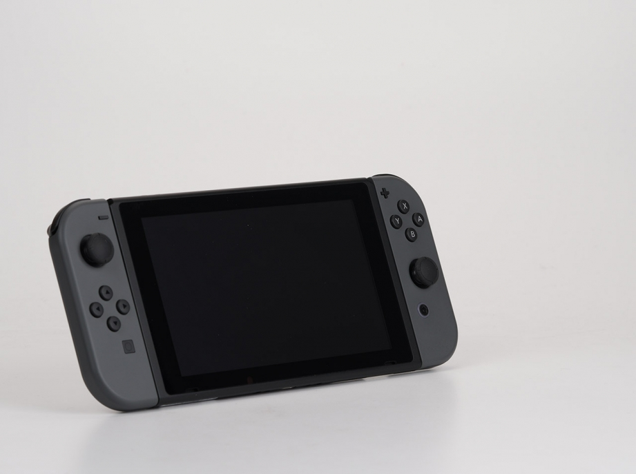 nintendo-switch-unboxing-pic9.jpg