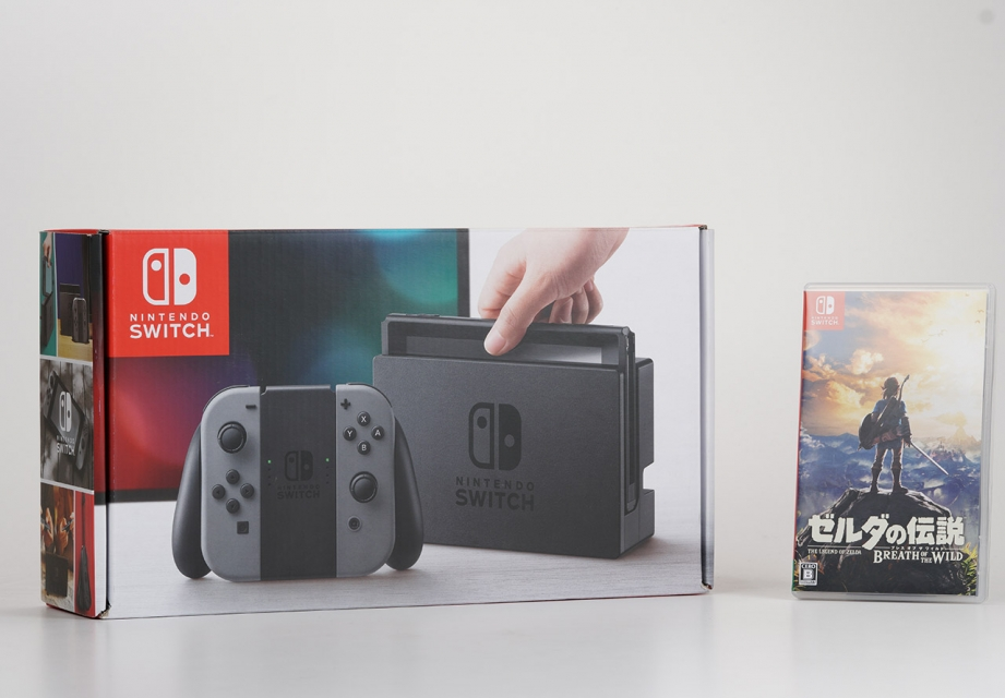 nintendo-switch-unboxing-pic1.jpg