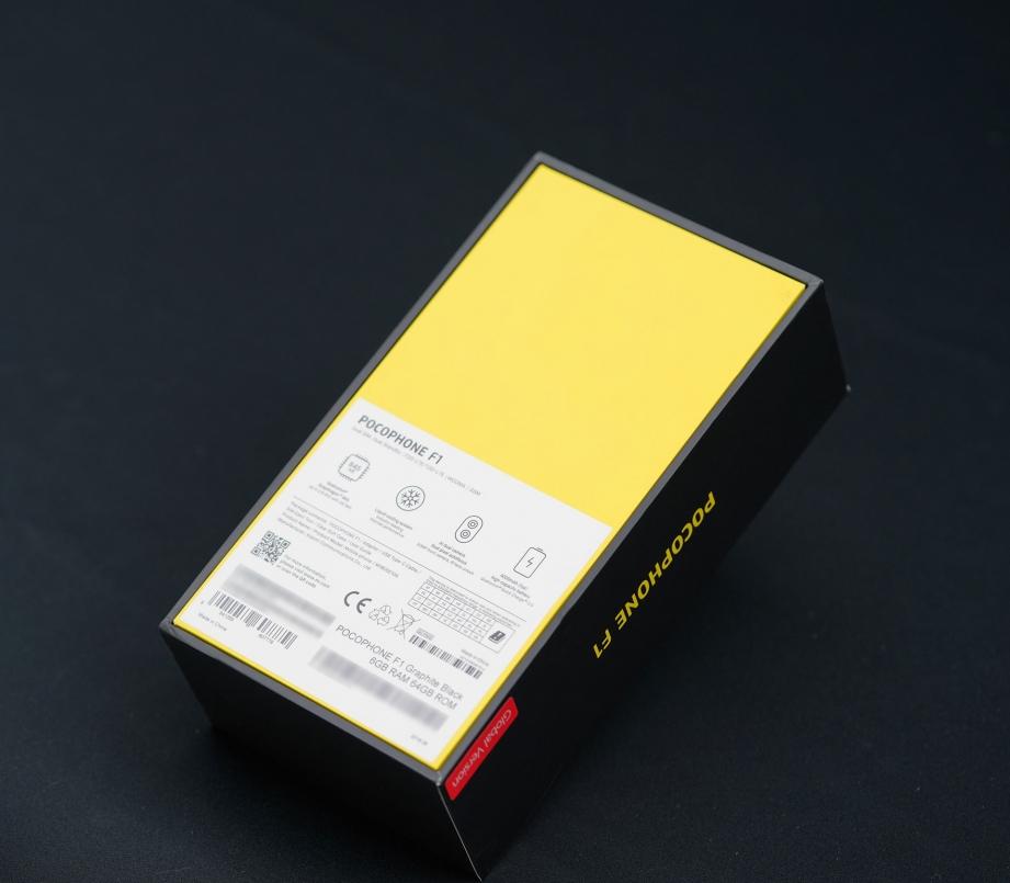 xiaomi-pocophone-f1-unboxing-pic2.jpg