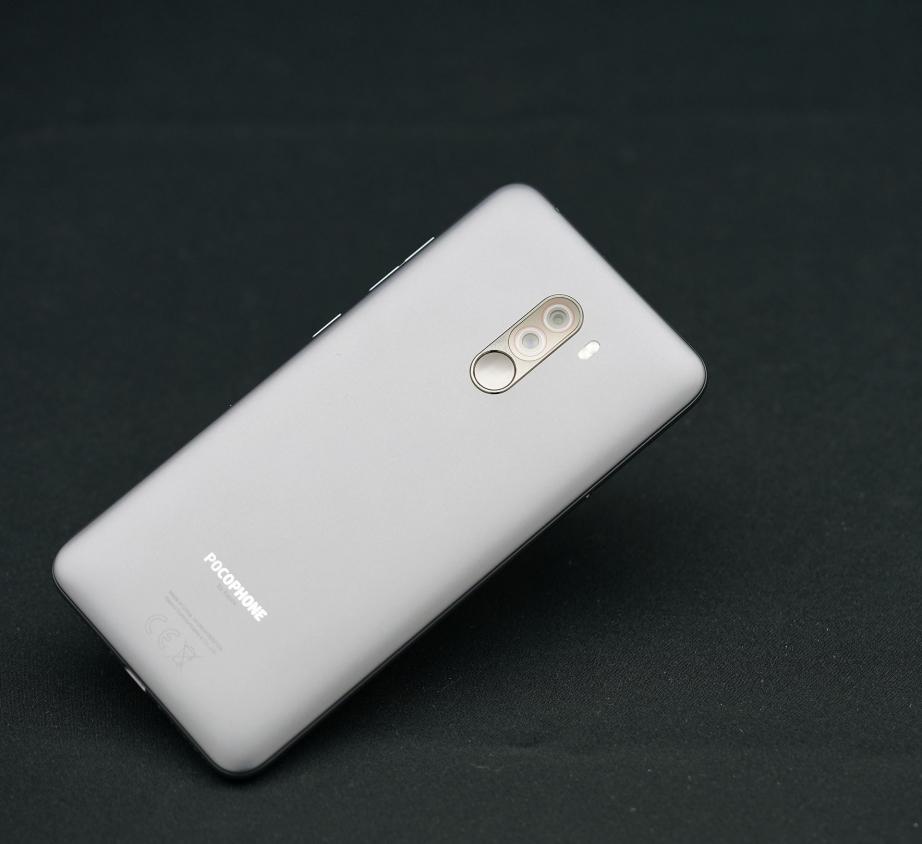 xiaomi-pocophone-f1-unboxing-pic4.jpg