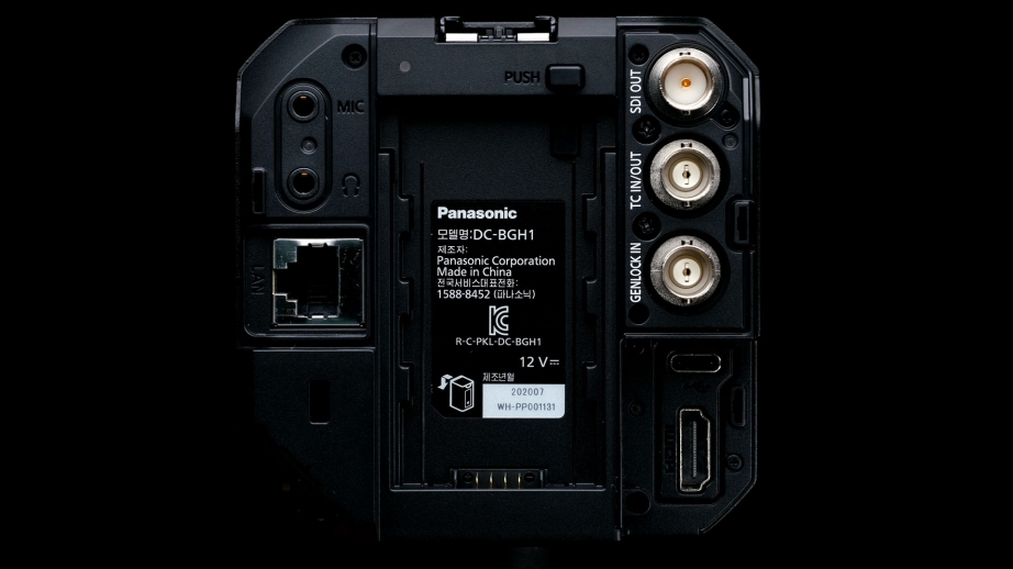 panasonic-bgh1-preview-pic4.jpg