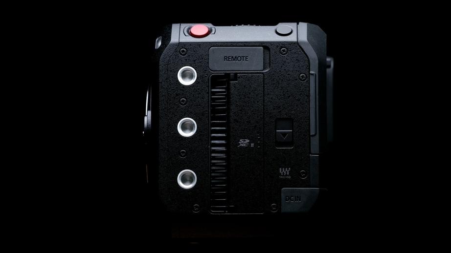 panasonic-bgh1-preview-pic5.jpg