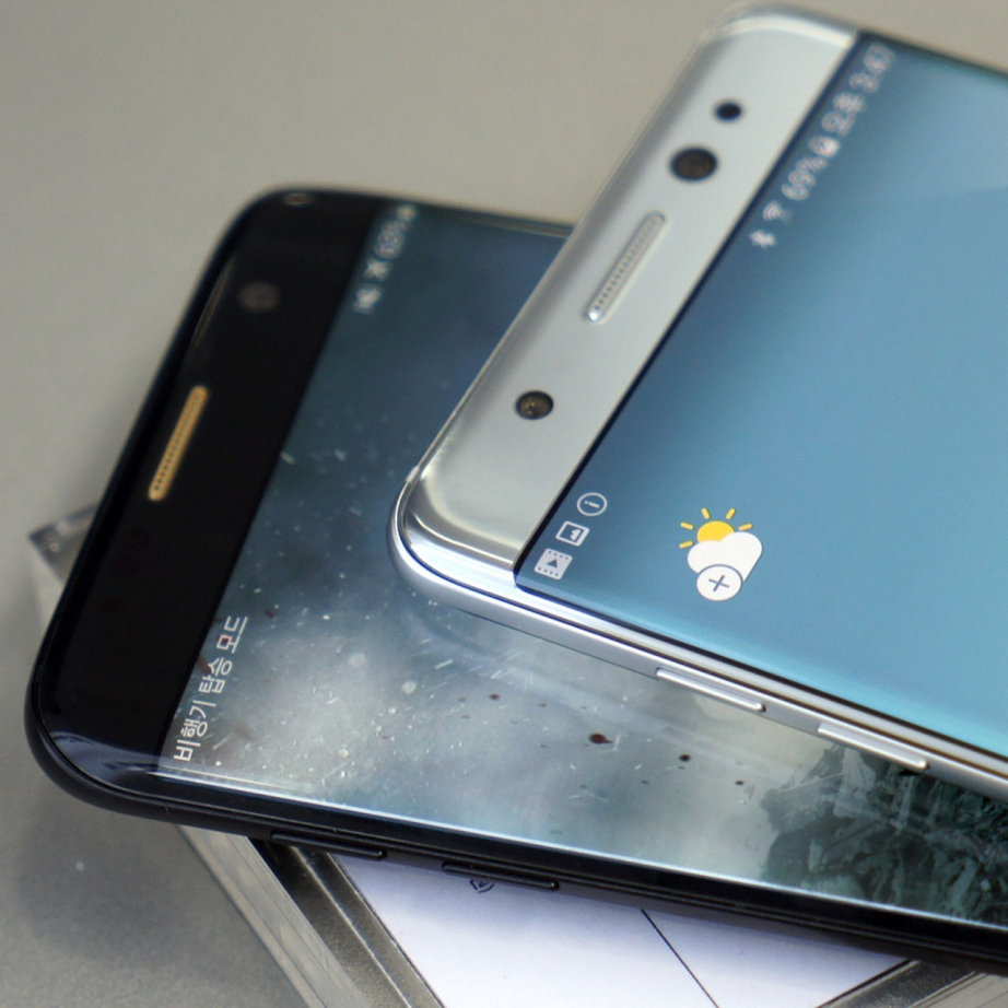 samsung-galaxy-note7-hands-on-pic2.jpg