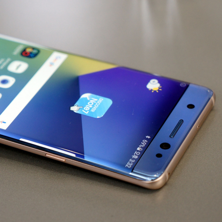 samsung-galaxy-note7-hands-on-pic4.jpg