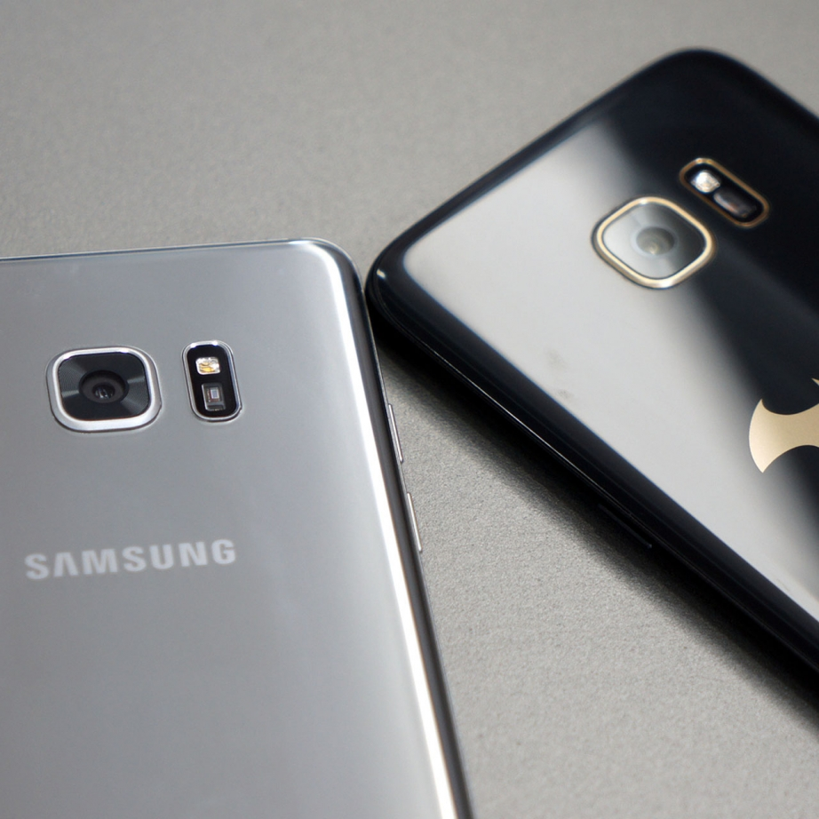 samsung-galaxy-note7-hands-on-pic3.jpg