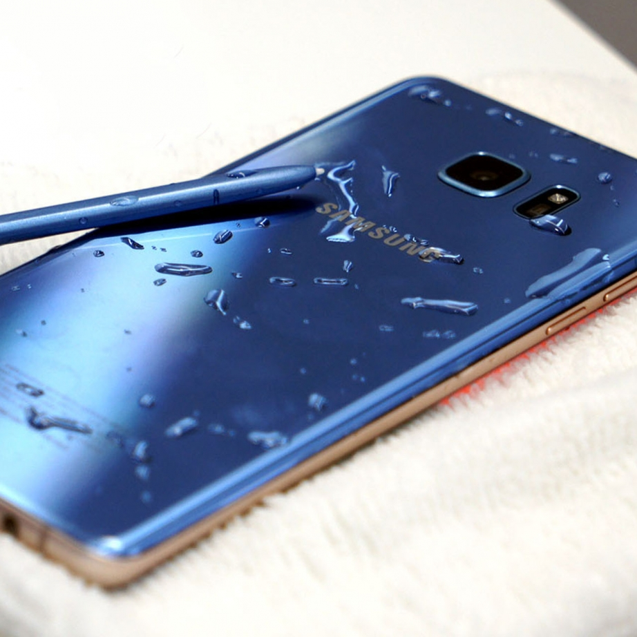 samsung-galaxy-note7-hands-on-pic7.jpg