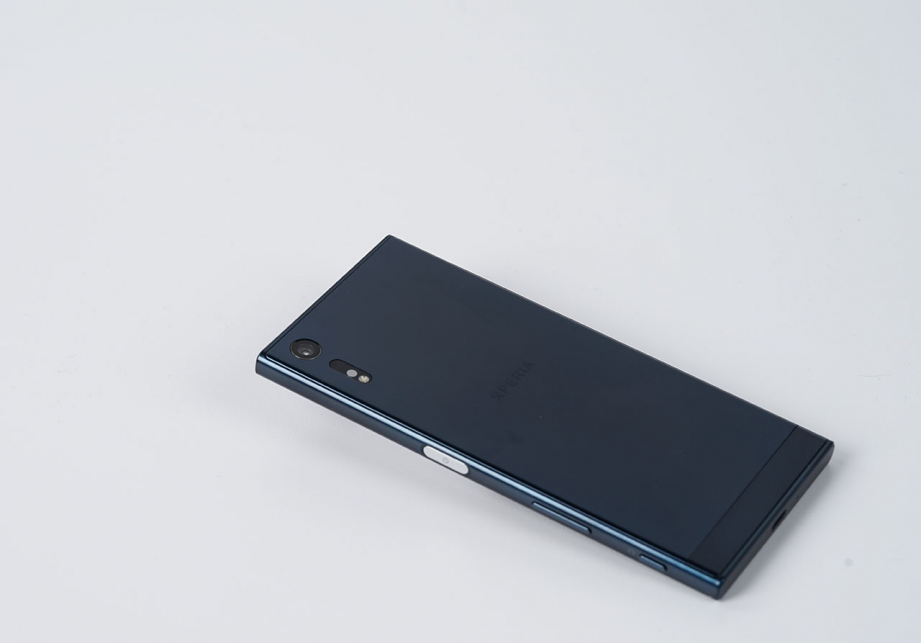 sony-xperia-xz-unboxing-pic6.jpg