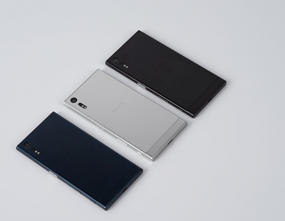 sony-xperia-xz-unboxing-pic13.jpg