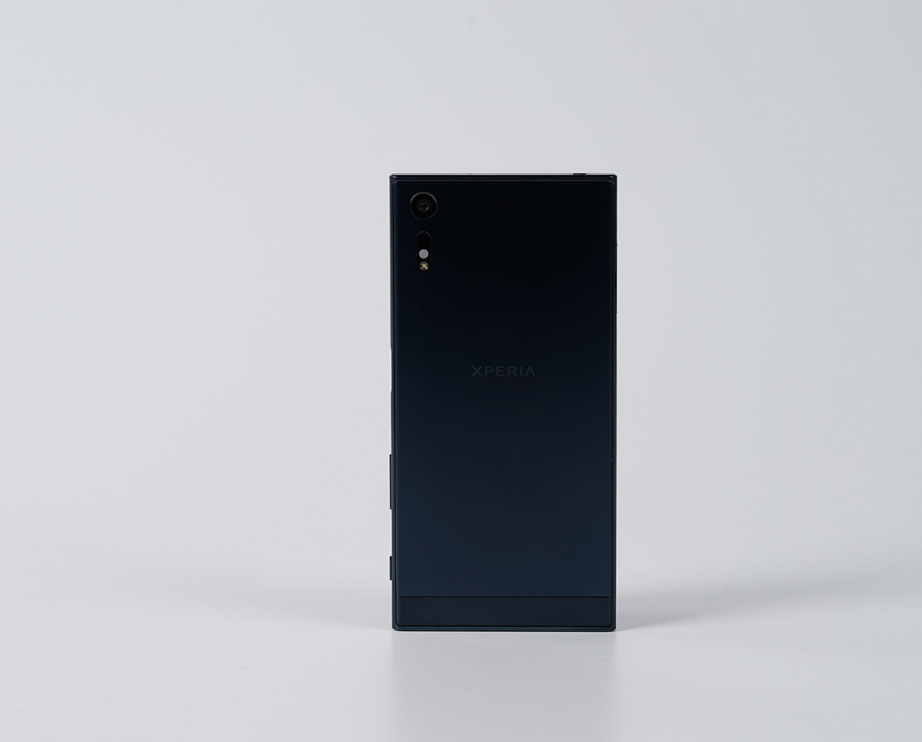 sony-xperia-xz-unboxing-pic9.jpg