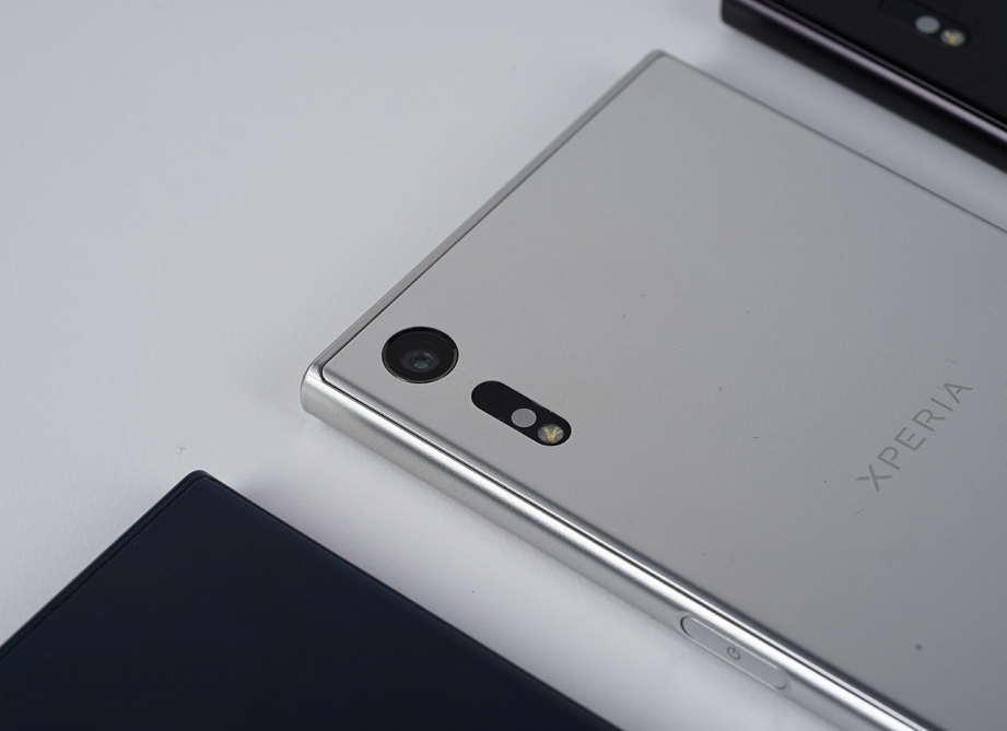 sony-xperia-xz-unboxing-pic14.jpg
