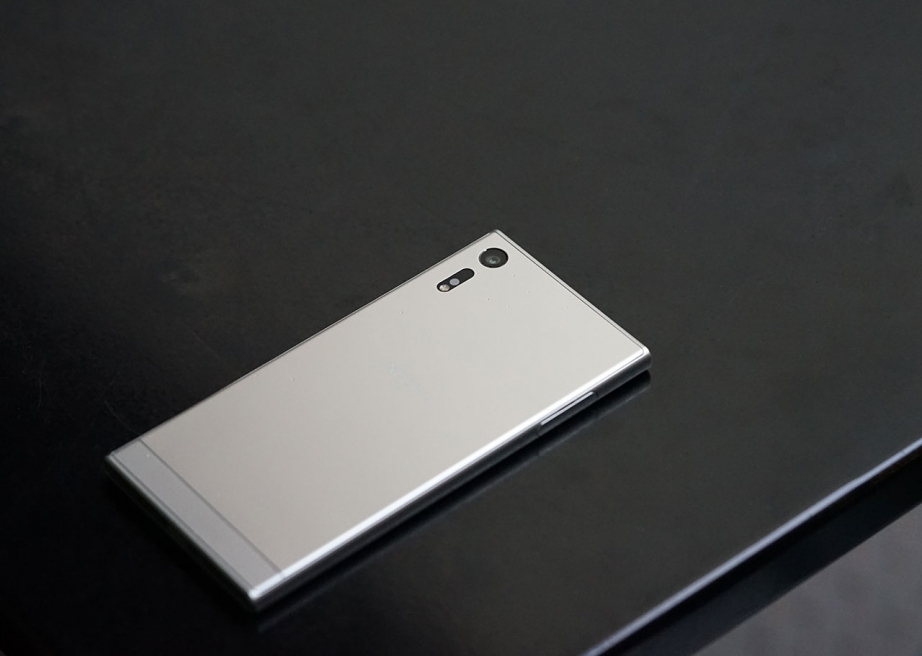 sony-xperia-xz-unboxing-pic17.jpg