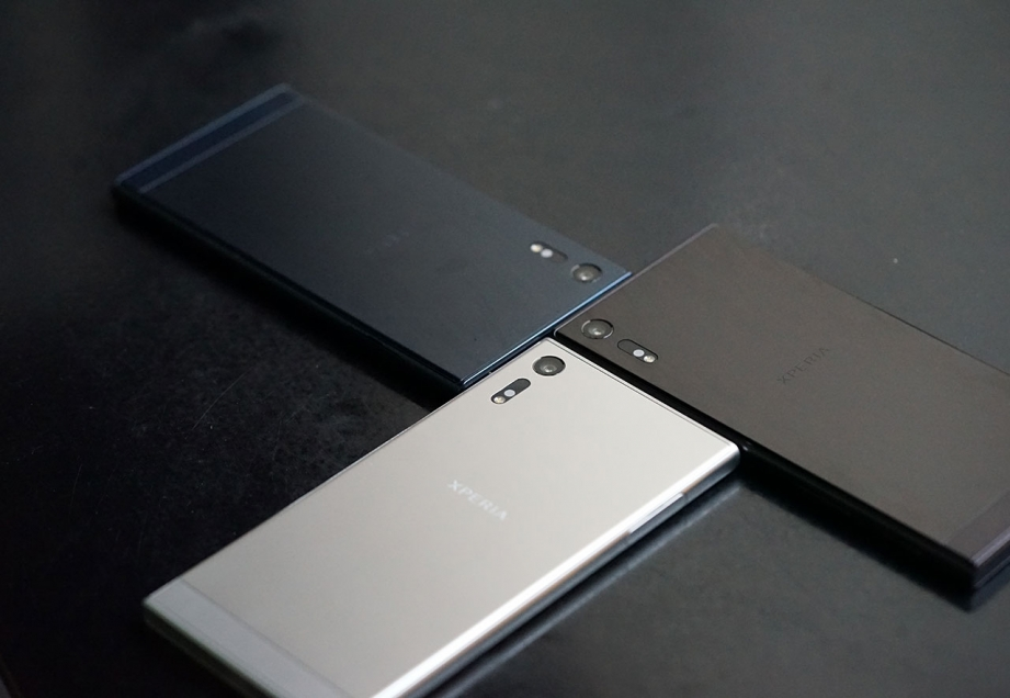 sony-xperia-xz-unboxing-pic18.jpg