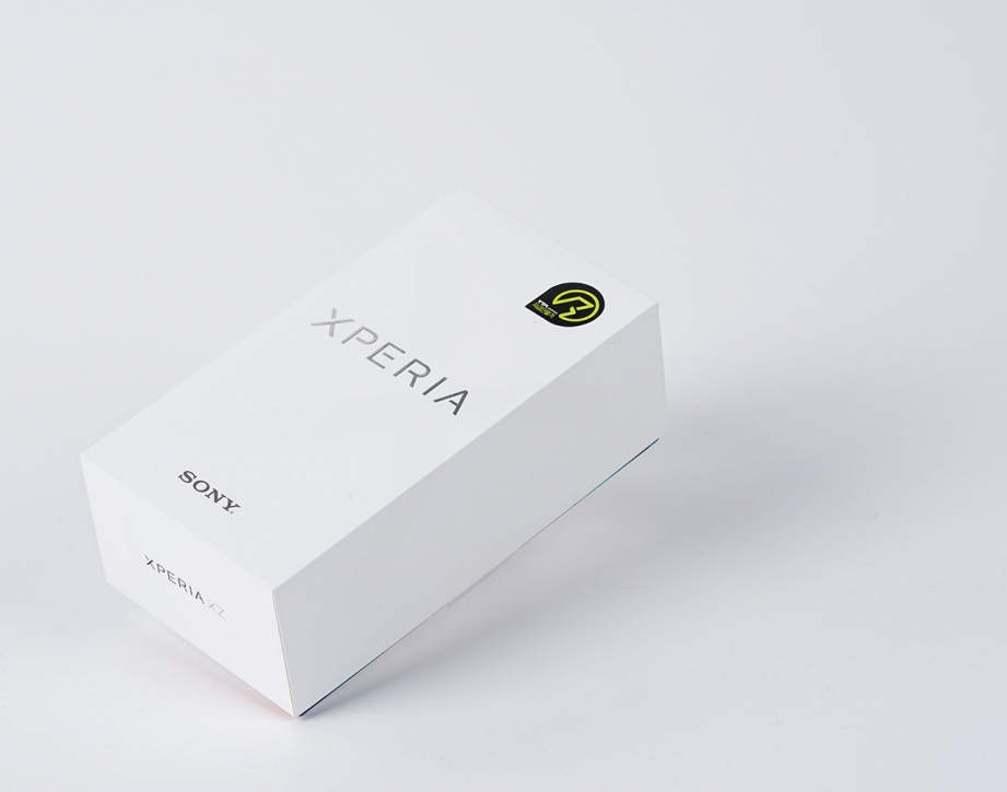 sony-xperia-xz-unboxing-pic1.jpg
