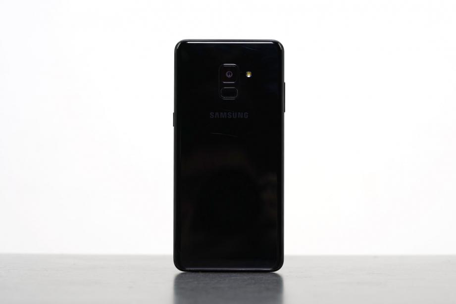 samsung-galaxy-a8-plus-2018-handson-pic2.jpg