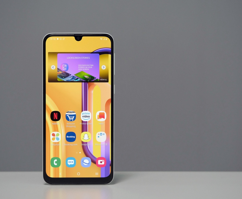 samsung-galaxy-m30s-unboxing-pic5.jpg