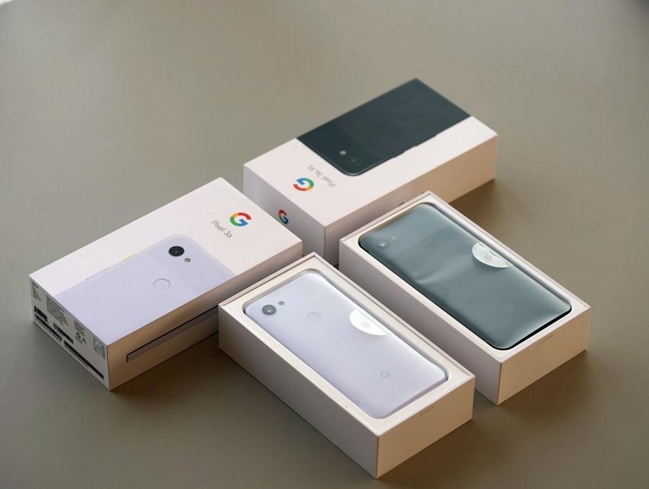 google-pixel-3a-3a-xl-unboxing-pic3.jpg