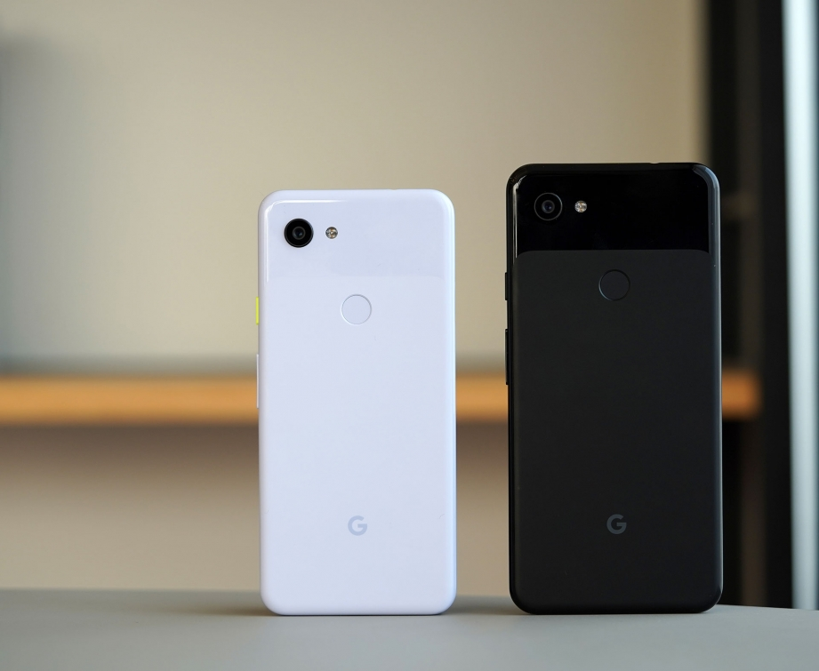 google-pixel-3a-3a-xl-unboxing-pic12.jpg