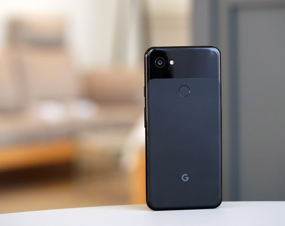 google-pixel-3a-3a-xl-unboxing-pic9.jpg