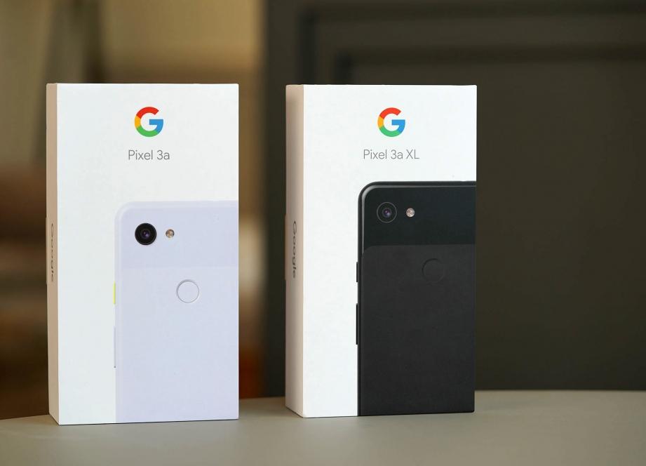 google-pixel-3a-3a-xl-unboxing-pic1.jpg