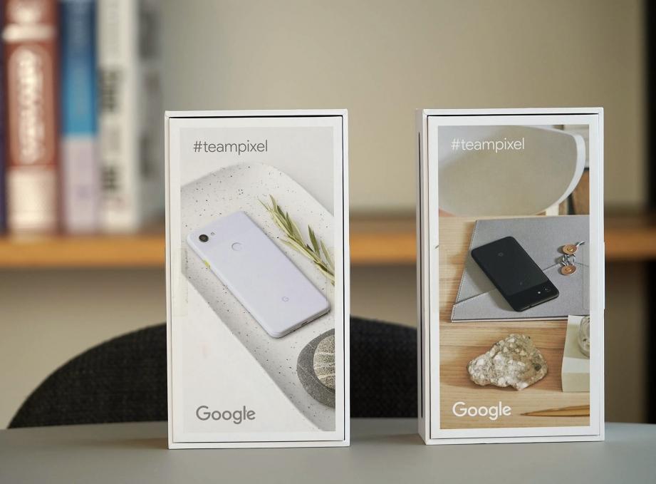 google-pixel-3a-3a-xl-unboxing-pic2.jpg