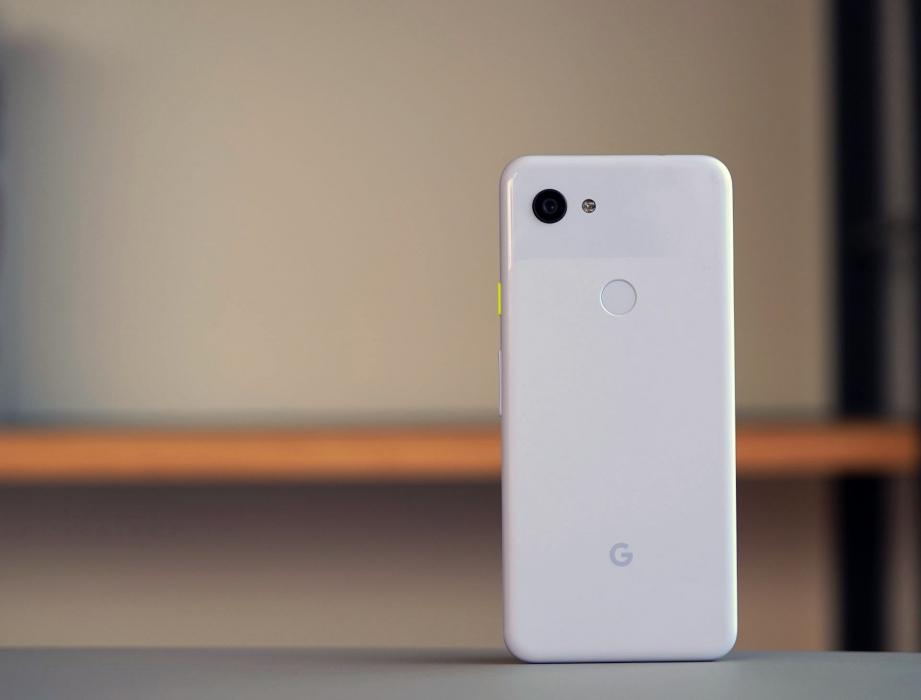 google-pixel-3a-3a-xl-unboxing-pic7.jpg