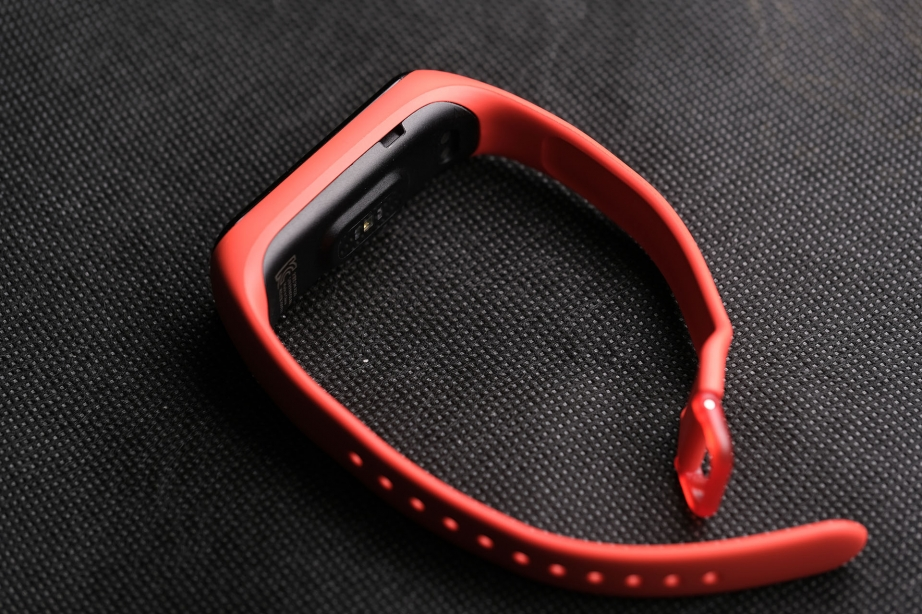 samsung-galaxy-fit2-unboxing-pic8.jpg