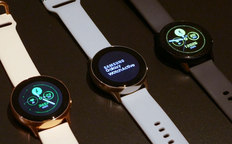samsung-galaxy-watch-active-handson-pic1.jpg