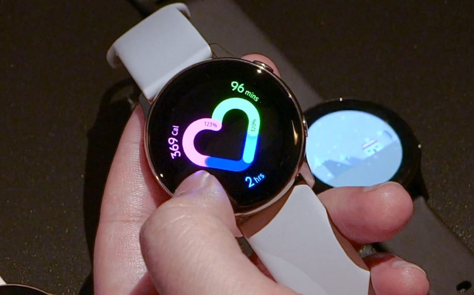 samsung-galaxy-watch-active-handson-pic5.jpg