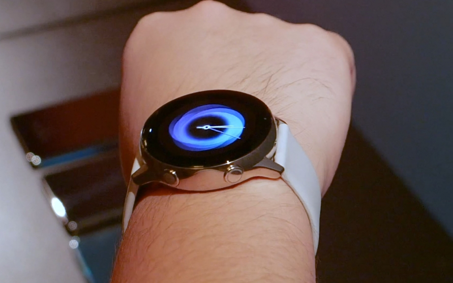 samsung-galaxy-watch-active-handson-pic3.jpg