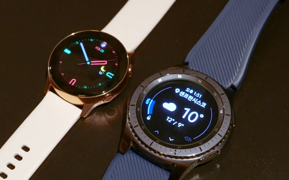 samsung-galaxy-watch-active-handson-pic4.jpg