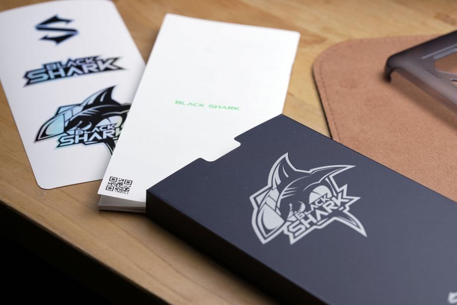 black-shark-4-unboxing-pic10.jpg