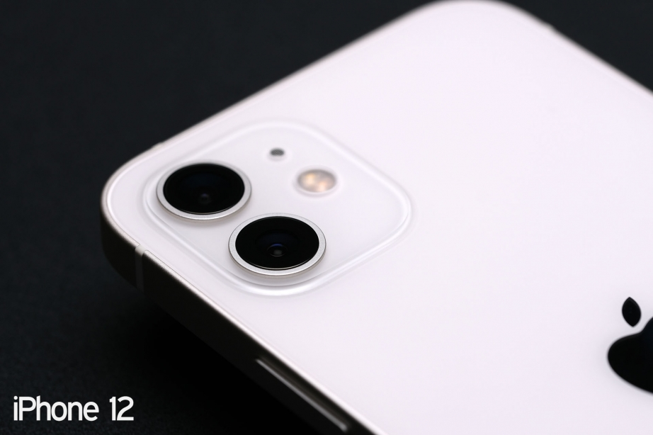 apple-iphone-12-12-pro-unboxing-pic2.jpg
