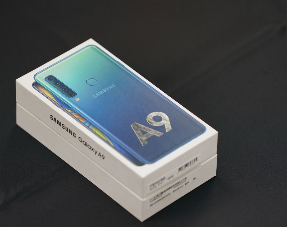 samsung-galaxy-a9-2018-unboxing-pic1.jpg