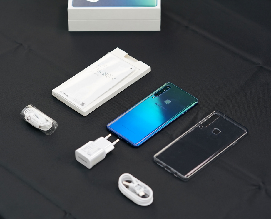 samsung-galaxy-a9-2018-unboxing-pic2.jpg